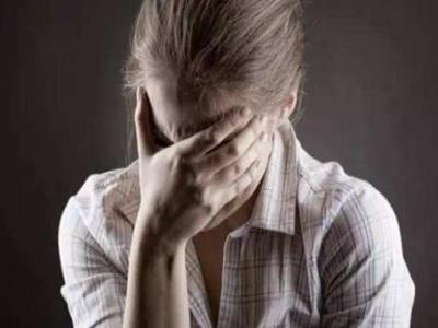成都博润医院讲解:患白癜风都有什么原因